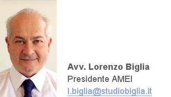 Avv. L. Biglia