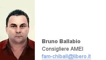 Bruno Ballabio