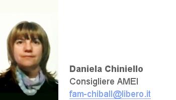 Daniela Chiniello
