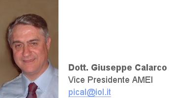Dott. G. Calarco
