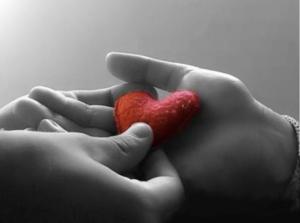 Immagine amore