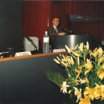 4. Intervento Prof. Kasai