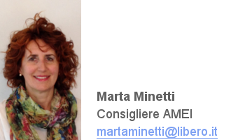 Marta Minetti