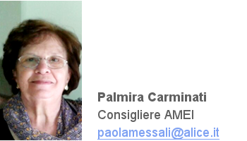 Palmira Carminati