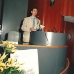 1. Presidente AMEI '94
