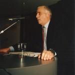 2. Prof. Caccia