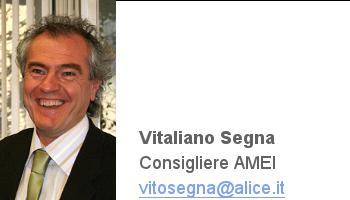 Vito Segna
