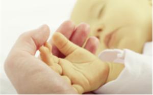 maternità rid