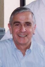 Prof. Guido Caccia