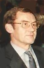 Prof. Otte